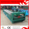800 Used Roller Shutter Roll Forming Machine