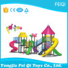 New Plastic Children Outdoor Playground Kid′s Toy Animal Series-Owl (FQ-KL070B)