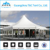 Luxuury Transparent Glass Wall Multi- Side Party Tents for Events