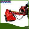3 Point Linkage Hydraulic Side Flail Mower (EFDL105)