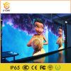 Indoor P3.91 Full Color Advertising LED Screen