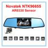 Auto Camera Navotek 96655 Rearview Camera Video Recorder Car DVR