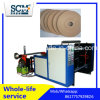 Paper Slitting Machine/Thermal Paper Roll Slitting Machine