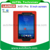 Launch New X431 PRO Universal Full System Car Diagnostic Scan Tool with 8 Inch Touch Screen