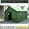 Outdoor Living Party Canvas Heavy Duty Relief Refugee Tent