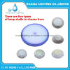 Waterproof IP68 12VAC LED Underwater Light Swimming Pool Lamp