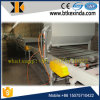 Stone Coated Steel Roofing Tile Machinery