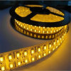 Top Quality Warmwhite 2200k/2600k Ra97 2835 LED Strip
