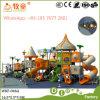 2015 Cowboy Forest Series Attractive Playground Equipment for Children (MT/WOP-046B)
