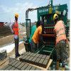 Shengya Brand Jzr350 Concrete Vertical Revolving Arm Mixer