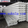 50mm Wall PU Sandwich Panel