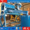 Alluvial Gold Mining Plant Keda Brand