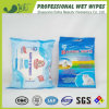 Cheap Pet Body Grooming Wipes Natural Organic Pet Wet Wipes