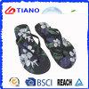 New Design Wholesale Woman Flip Flops (TNK10069)