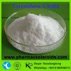 Toremifene Citrate Fareston 89778-27-8 for Cancer Treatment Steroid Hormone