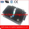450A Curtis AC Motor Controller 1236e-5421