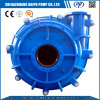 12/10st-Ah Heavy Duty Fine Tailing Handling Slurry Pump Factory
