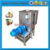 Automatic Coconut Peeling Machine For Old Coconut