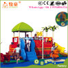 Cheap Small Plastic Outdoor Playsets for Sale, Outside Playsets for Toddlers