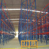 Best-Selling Warehouse Storage Heavy Duty Steel Pallet Racking