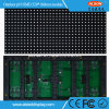 Outdoor Full Color 320*160mm P10 SMD LED Module for Advertising