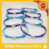 Promotion Jewelry Accessories Bracelet