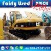 Used Cat Excavator 320c of Cat 320c Excavator for Sale