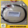 O Ring A210609000125 for Sany Concerte Pump Parts