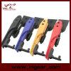 Big Dragon Ipsc Cr Speed Tactical Belt Holster Blue Gun Holster