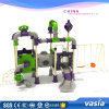 Pipe Line Theme Outdoor Playground for Sale