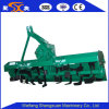 2.2m Stubble Rotary Tiller / Rotary Cultivator for Wheeled Tractor