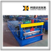 Kxd-850 Corrugated Roofing Tile Roll Forming Machine