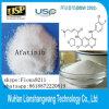 USP Kinase Inhibitors Afatinib 439081-18-2 Gilotrif for Lung Cancer Treatment