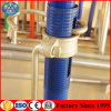 Heavy Duty Concrete Formwork Scaffolding Adjustable Steel Shoring Prop Accessories