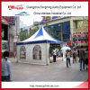 5X5m Commercial Exhibition Pagoda Tents for Sale