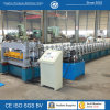 Aluminium Coils Roof Tile Roll Forming Machine