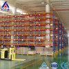Multi-Level Adjustable Warehouse Steel Racking