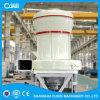 China Top Brand Raymond Powder Mill for Sale