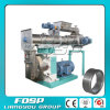 High Quality Pellet Mill for Fish Feed