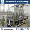 7000bph Pet Bottle Hot Filling Line