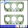 Cylinder Head Gasket for Renault K9k/ K7m/ R12 (ALL MODELS)