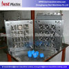 5 Gallon Plastic Cap Mould