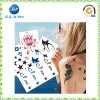 2016 Most Popular Fashion Custom Bird Tattoo Sticker (JP-TS071)