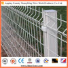 Security Fence Co Fence Pricing Cheap Fence 3D Fence Panels Metal