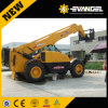 Xt670-140 Telescopic Handler with 14m Height