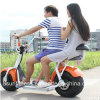 Electric Scooter Parts Motor with 1000W Motor Power