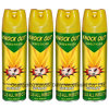 Oil Based Mosquito Spray Aerosol Insecticides Spray Insect Killer
