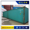 Used Office Container in China