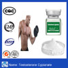 Anabolic Raw Steroid Testosterone Cypionate for Muscle Building