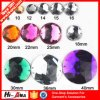 One Stop Solution for Good Price Acrylic Bead